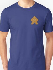 United Republic emblem Unisex T-Shirt