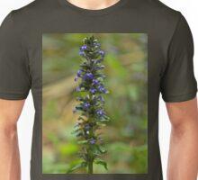Bugleherb - Burntollet Woods Unisex T-Shirt