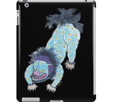 Foo Dog iPad Case/Skin