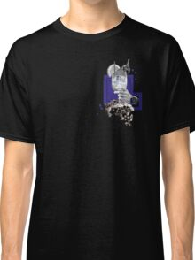 Gifted Jester - Cocktail Party Classic T-Shirt