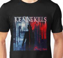 ice nine kills me myself Unisex T-Shirt