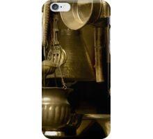 Antique Shop iPhone Case/Skin