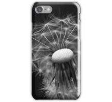 clocks of time iPhone Case/Skin