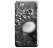 clocks of life iPhone Case/Skin