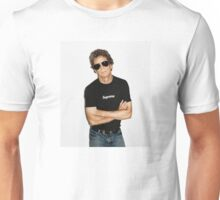 Supreme Lou Reed Unisex T-Shirt
