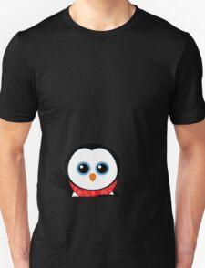 Pingu a adopter T-Shirt