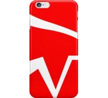 Mirror's Edge iPhone Case/Skin