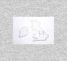 Conservation - UK Unisex T-Shirt