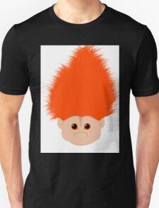 troll vintage T-Shirt