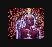alex grey hello 2016 Unisex T-Shirt
