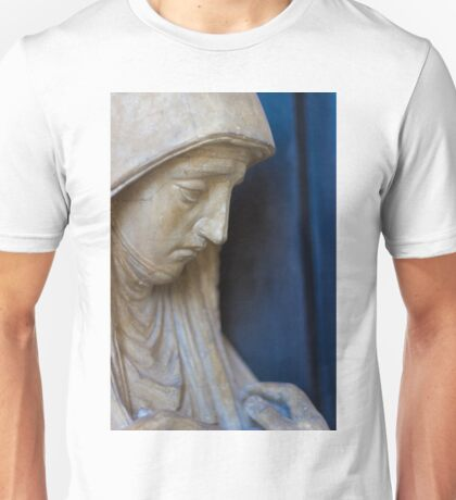 There's Something About Mary Unisex T-Shirt