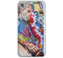 Dizzy With Eternity iPhone Case/Skin