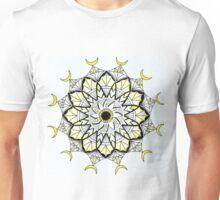 Brightness Unisex T-Shirt