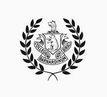 Barnard Crest Unisex T-Shirt