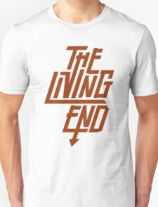 The Living End T-Shirt