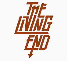 The Living End Unisex T-Shirt