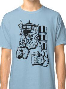 cape fear tattoo Classic T-Shirt