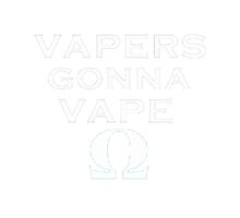 Vapers by Booky1312