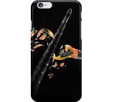 Keep on Shinning iPhone Case/Skin