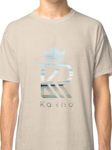 KaRho Koper Edition Classic T-Shirt