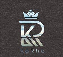 KaRho Koper Edition Unisex T-Shirt