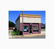 Burlington, North Carolina - Small Town Business Unisex T-Shirt