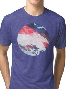 Ash Tri-blend T-Shirt