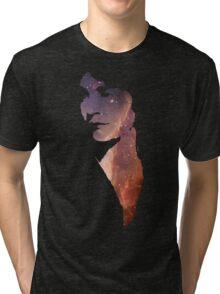 Wollstonecraft Tri-blend T-Shirt