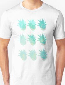 Take Me To The Beach Unisex T-Shirt