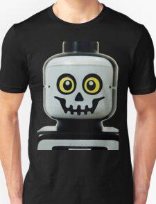 Playing dress up! Unisex T-Shirt