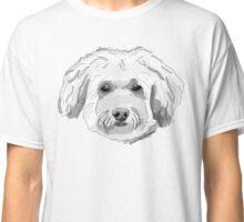 Binky ( @amuttyadventure ) Merch Classic T-Shirt