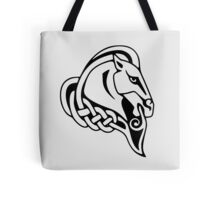 Whiterun Tote Bag