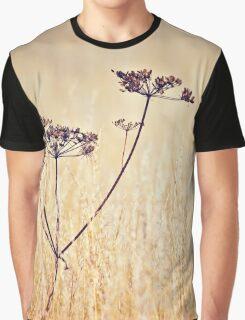 Somewhere Better Graphic T-Shirt