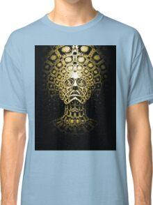 Alex Grey Colourfull 4 Classic T-Shirt