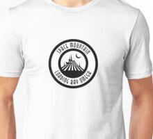 SMOmegaMoon Unisex T-Shirt