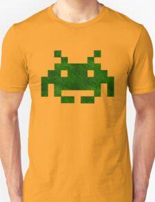 °GEEK° Space Invaders Unisex T-Shirt
