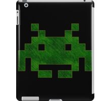 °GEEK° Space Invaders iPad Case/Skin