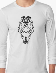 Falkreath Long Sleeve T-Shirt