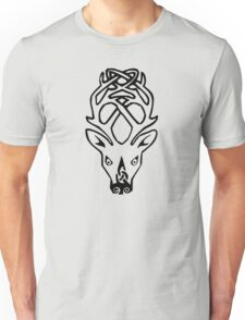 Falkreath Unisex T-Shirt