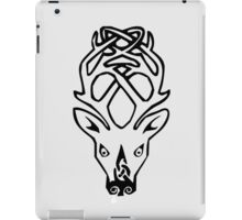 Falkreath iPad Case/Skin