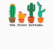 The Front Bottoms Cacti Unisex T-Shirt