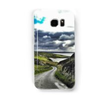 Donegal, Ireland Samsung Galaxy Case/Skin