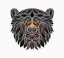 Black Bear Lineless Unisex T-Shirt