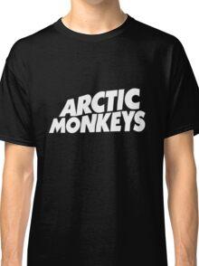Artic Monkeys Classic T-Shirt