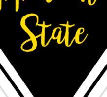 App State Sticker