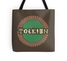 A Single Dream - Tolkien (V1) Tote Bag