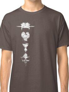 MacGuffins Classic T-Shirt
