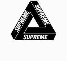 Supreme Penrose Unisex T-Shirt
