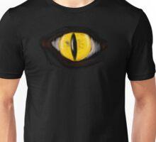 Birds Eye Veiw Unisex T-Shirt