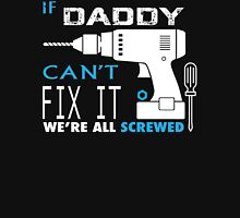 Father's Day Gifts - gifts for dad - fathers day gifts - fathers day gift ideas Unisex T-Shirt